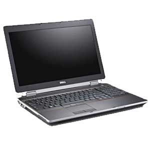 Sewa Laptop Dell E6330