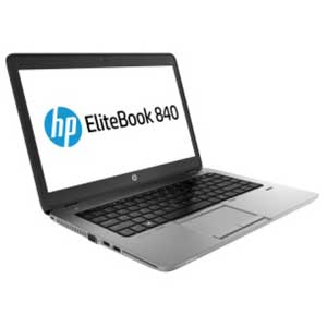 Sewa Laptop HP Elitebook 840